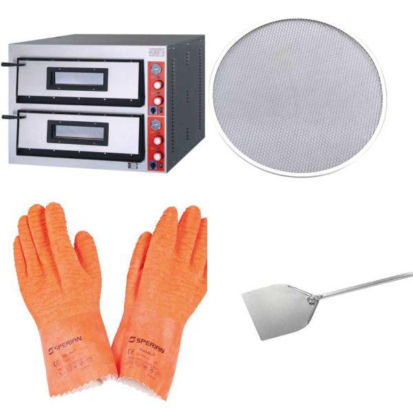 Küchengeräte & Zubehör