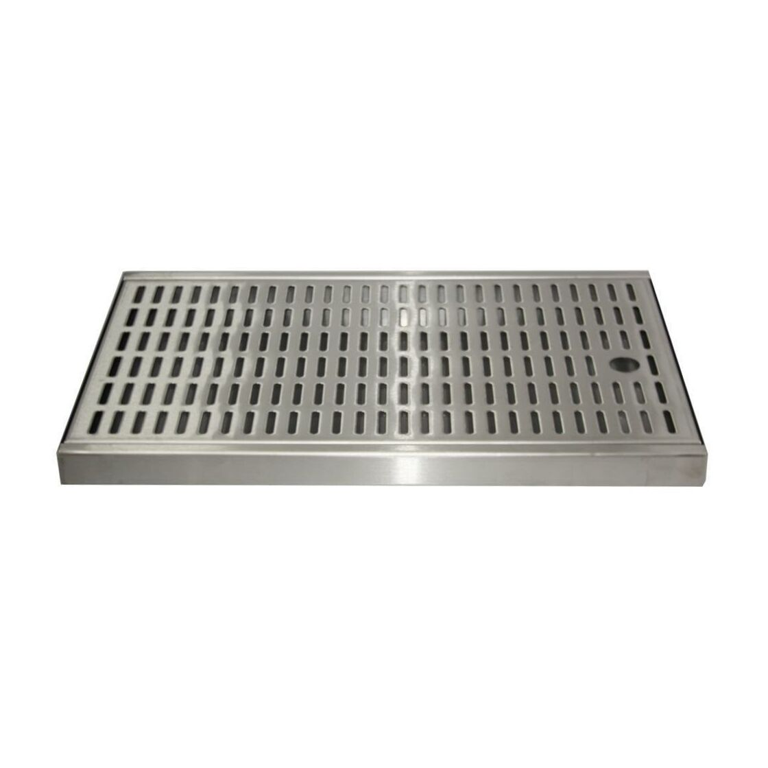 500x200x27mm Drip Tray For Placing, 34,67