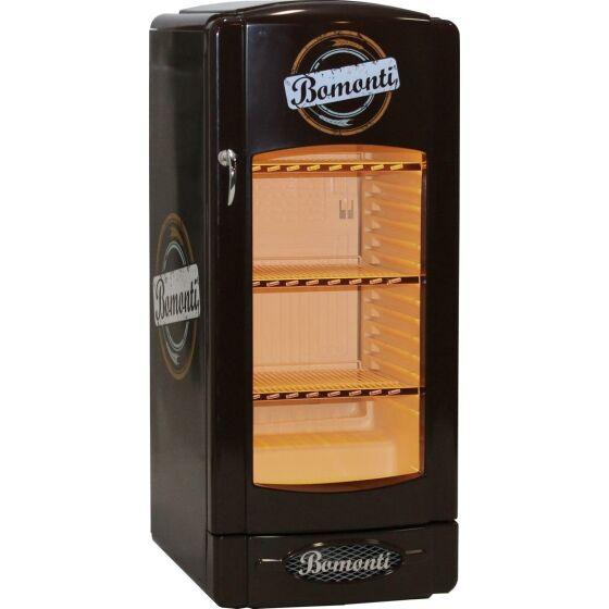 Kühlschrank Retro 220 B   Esta