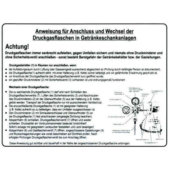 1,5m Rolle 2x20m Maschendraht Gitterzaun Gartenzaun Schweißgitter 100 x 75mm