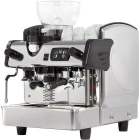 Kaffeemaschinen Cafebedarf