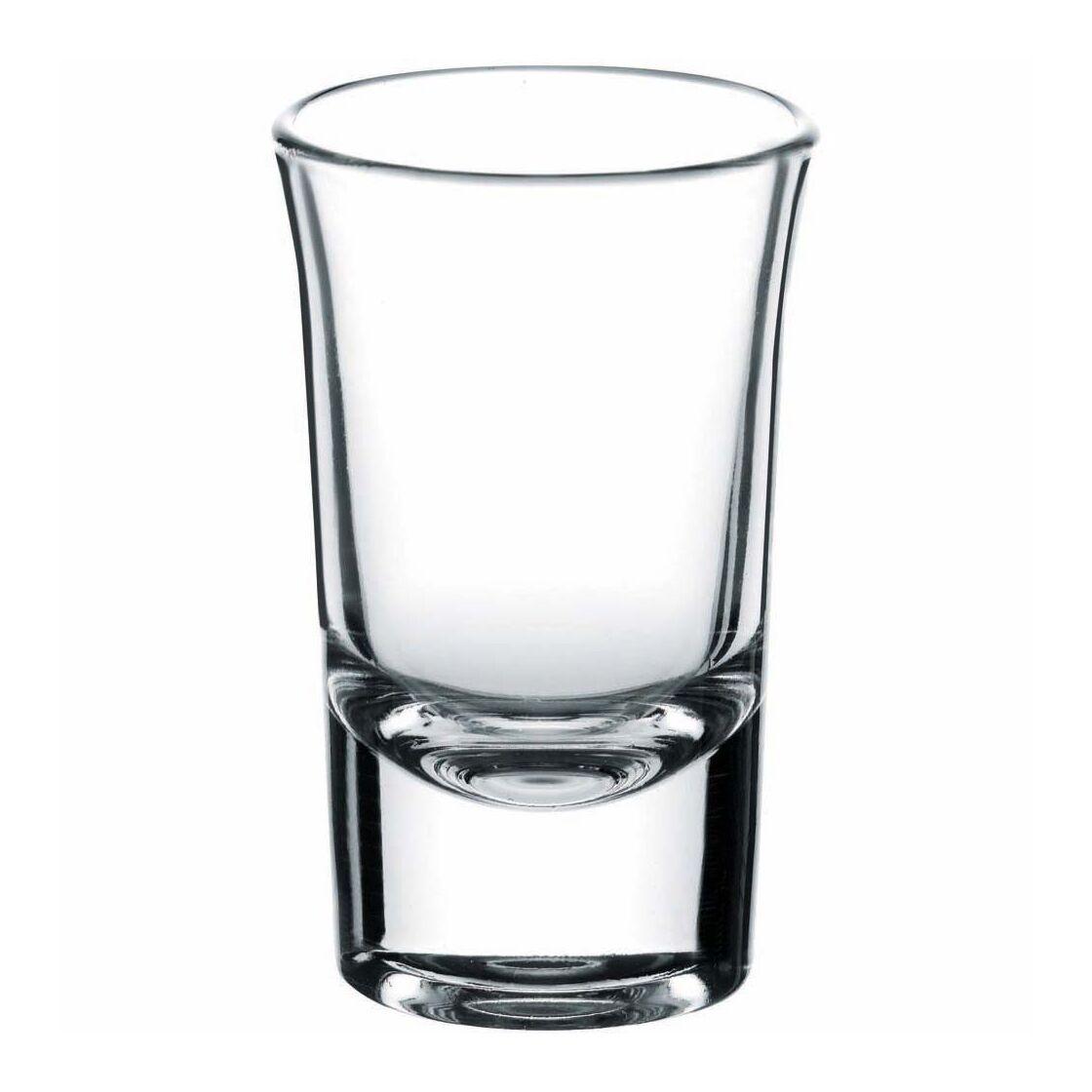 Schnaps Glas